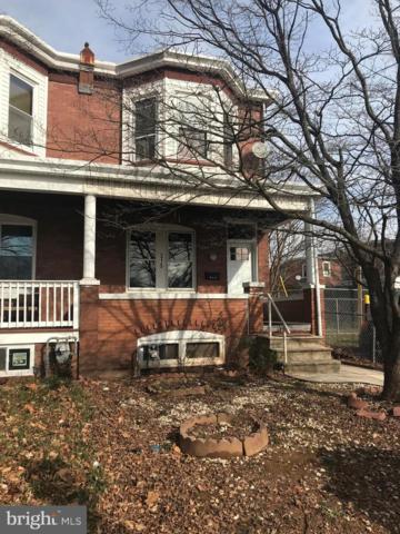 315 Harding Boulevard, NORRISTOWN, PA 19401 (#PAMC492888) :: Ramus Realty Group