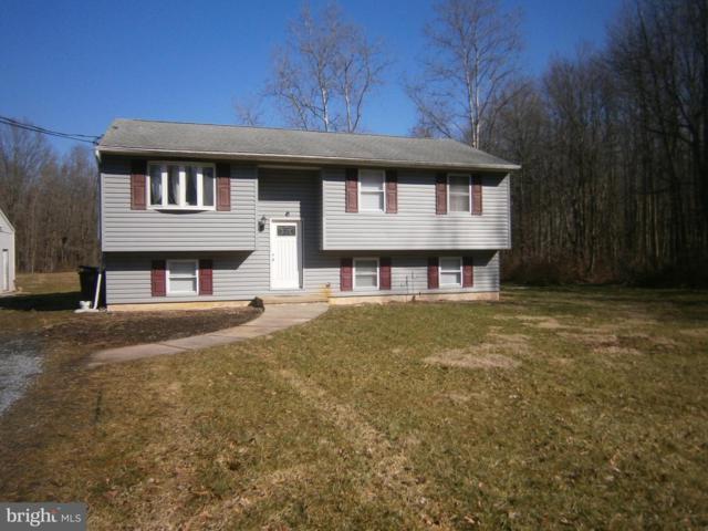 430 Pierson Road, WOODSTOWN, NJ 08098 (#NJSA125514) :: Remax Preferred | Scott Kompa Group