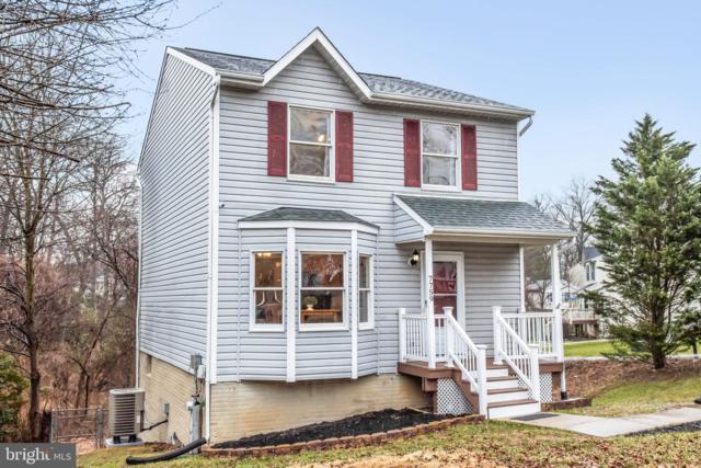 7759 Everd Avenue, PASADENA, MD 21122 (#MDAA343916) :: Labrador Real Estate Team