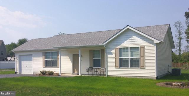 204 Briarwood Circle, DENTON, MD 21629 (#MDCM116566) :: AJ Team Realty
