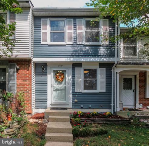 8779 Susquehanna Street, LORTON, VA 22079 (#VAFX867318) :: Bruce & Tanya and Associates