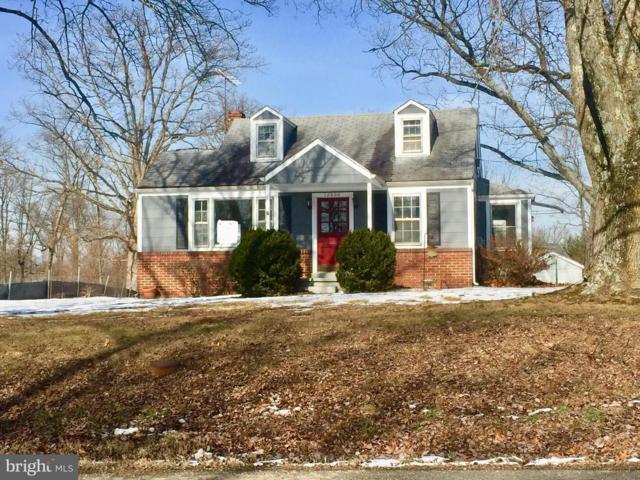 12600 Thompson Road, FAIRFAX, VA 22033 (#VAFX867356) :: Colgan Real Estate