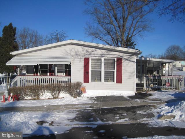 106 Beechwood Drive, DILLSBURG, PA 17019 (#PAYK108994) :: The Joy Daniels Real Estate Group