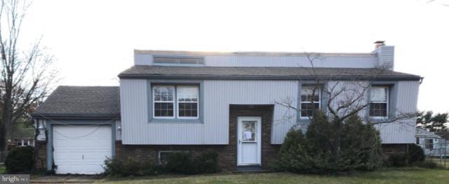 18 Rigel Court, BLACKWOOD, NJ 08012 (#NJGL213386) :: Colgan Real Estate
