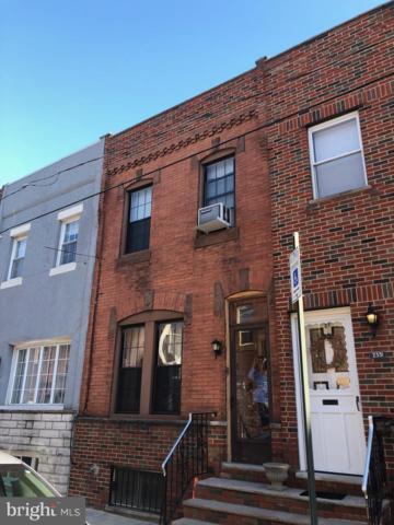 2329 S Lambert Street, PHILADELPHIA, PA 19145 (#PAPH691320) :: Erik Hoferer & Associates