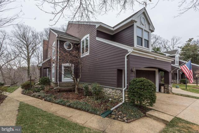 2730 Gingerview Lane, ANNAPOLIS, MD 21401 (#MDAA343940) :: Blue Key Real Estate Sales Team