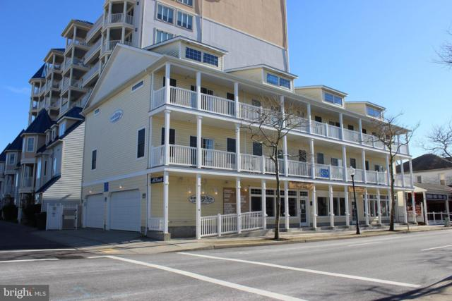 201 S Baltimore Avenue #102, OCEAN CITY, MD 21842 (#MDWO103122) :: The Allison Stine Team