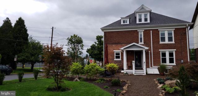 926 Pennsylvania Avenue, HUNTINGDON, PA 16652 (#PAHU100840) :: Colgan Real Estate