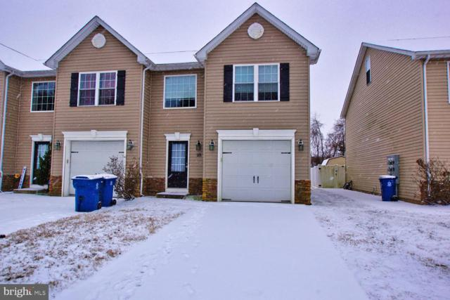 101 Wynsome Boulevard, CAMDEN WYOMING, DE 19934 (#DEKT203494) :: The Windrow Group