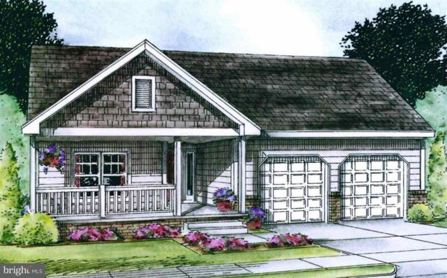 Lot 66 Hartford Drive, MIDDLETOWN, PA 17057 (#PADA106048) :: The Heather Neidlinger Team With Berkshire Hathaway HomeServices Homesale Realty
