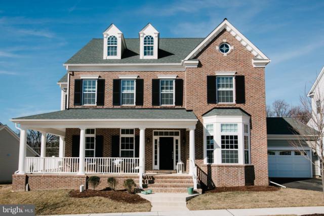 205 Harvey Lane, MALVERN, PA 19355 (#PACT361128) :: Colgan Real Estate