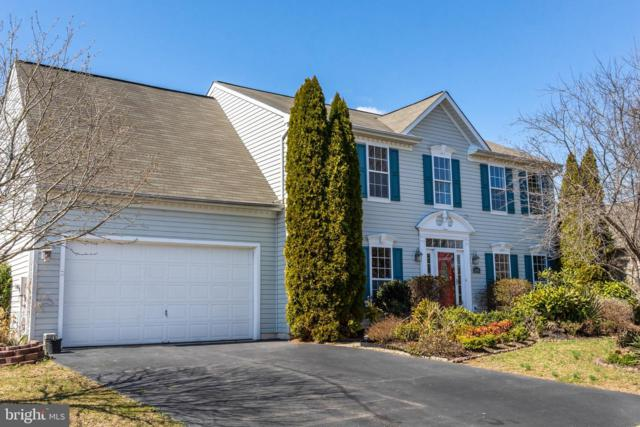 146 Banbridge Avenue, CENTREVILLE, MD 21617 (#MDQA130338) :: Colgan Real Estate