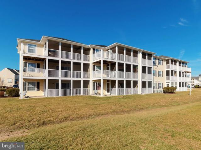 3205 Caitlins Way, MILLSBORO, DE 19966 (#DESU131174) :: Compass Resort Real Estate