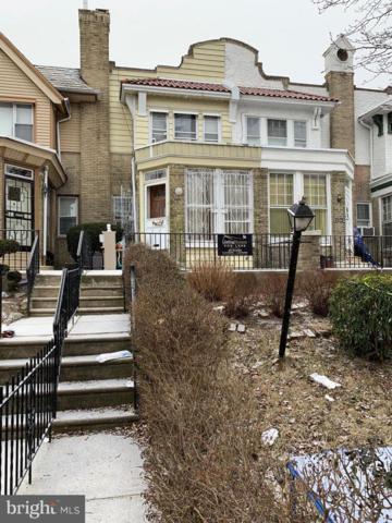 5348 Arlington Street, PHILADELPHIA, PA 19131 (#PAPH691412) :: Ramus Realty Group