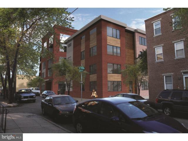 1516 N Philip Street, PHILADELPHIA, PA 19122 (#PAPH691432) :: Erik Hoferer & Associates