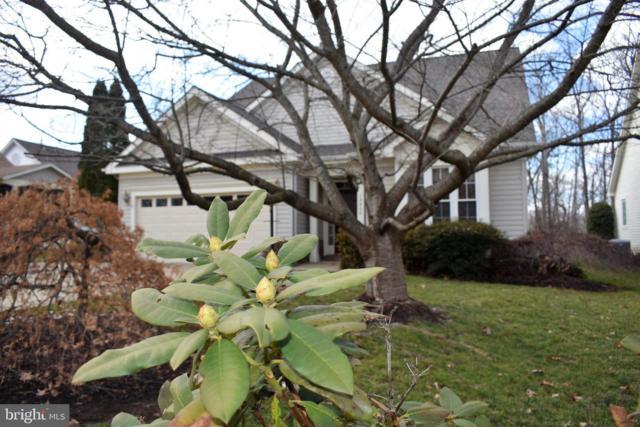 13522 Ryton Ridge Lane, GAINESVILLE, VA 20155 (#VAPW390830) :: RE/MAX Cornerstone Realty