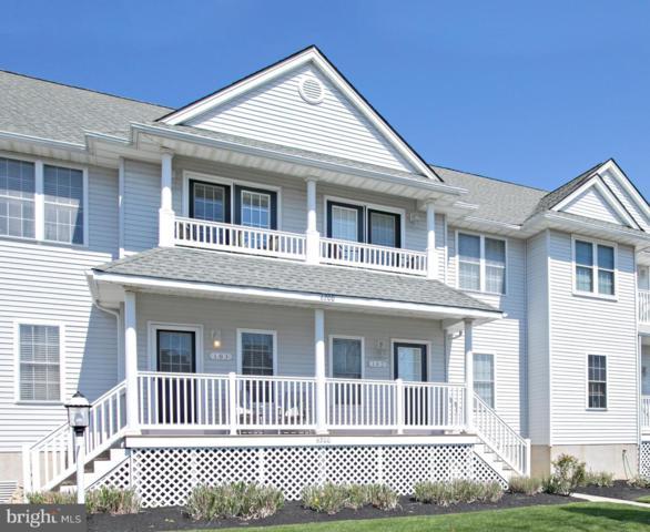 6200 Pacific Avenue #103, WILDWOOD, NJ 08260 (#NJCM102536) :: Shamrock Realty Group, Inc