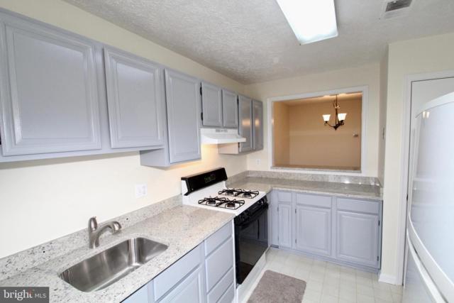 10006 Oakton Terrace Road, OAKTON, VA 22124 (#VAFX867436) :: Browning Homes Group