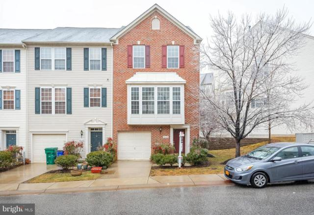 9446 Birdhouse Circle, COLUMBIA, MD 21046 (#MDHW230100) :: The Miller Team