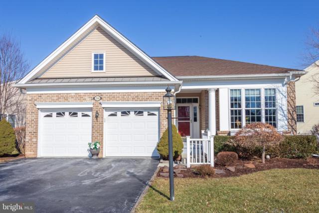 244 Hanover Road, PHOENIXVILLE, PA 19460 (#PAMC492998) :: Keller Williams Real Estate