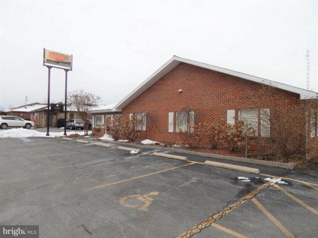 113 Tavern Road, MARTINSBURG, WV 25401 (#WVBE153090) :: Hill Crest Realty