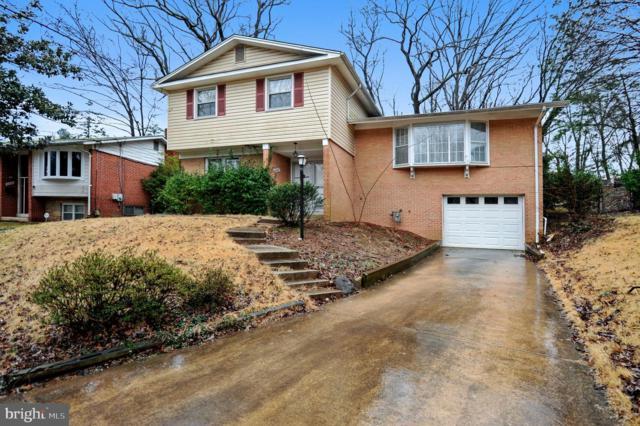 6622 Chestnut Avenue, NEW CARROLLTON, MD 20784 (#MDPG459606) :: Erik Hoferer & Associates