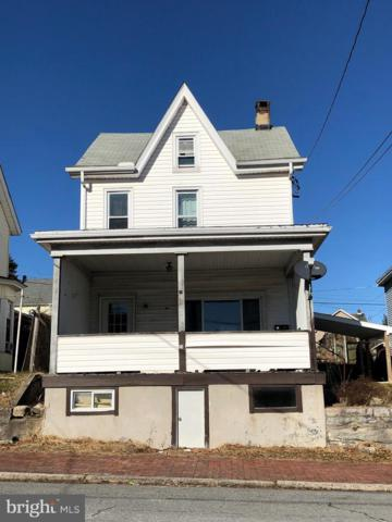 25 Lafayette Street, TAMAQUA, PA 18252 (#PASK119614) :: The Heather Neidlinger Team With Berkshire Hathaway HomeServices Homesale Realty
