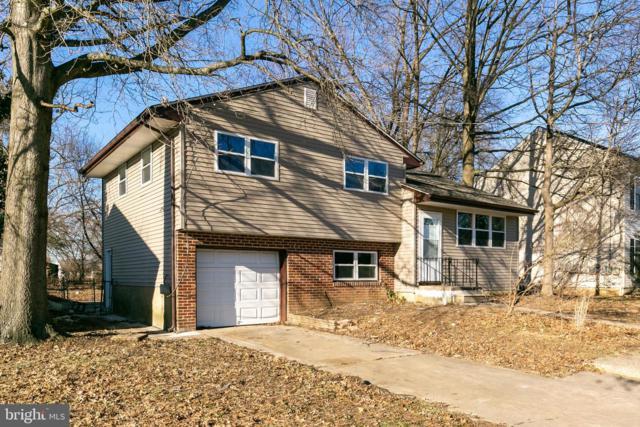 15 Cherry, WOODBURY, NJ 08096 (#NJGL213428) :: Colgan Real Estate