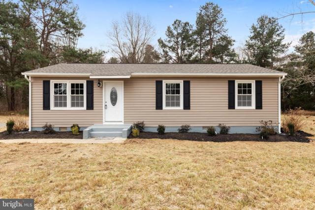 12285 Budds Creek Road, CHARLOTTE HALL, MD 20622 (#MDCH184016) :: The Maryland Group of Long & Foster Real Estate
