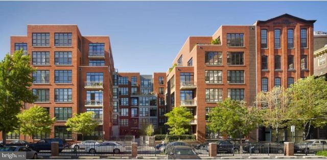 317 Vine Street #212, PHILADELPHIA, PA 19106 (#PAPH691546) :: Erik Hoferer & Associates