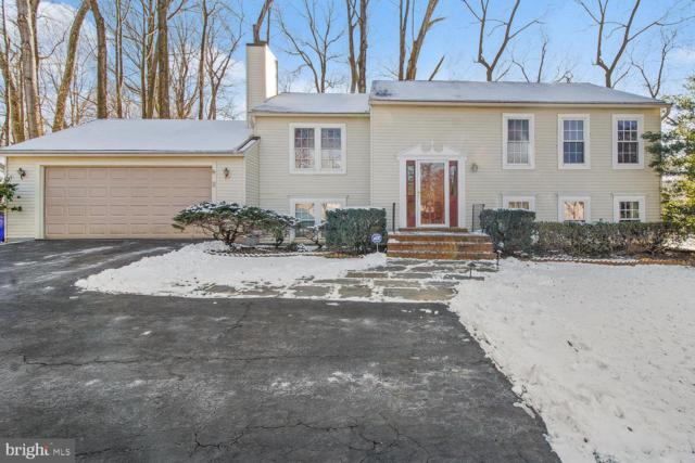 17338 Blossom View Drive, OLNEY, MD 20832 (#MDMC559844) :: The Withrow Group at Long & Foster