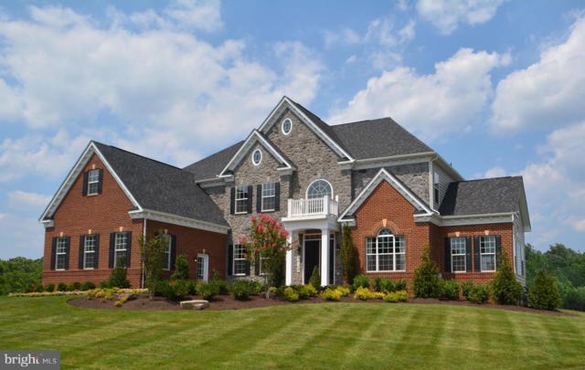 Cherrywood Place, WALDORF, MD 20601 (#MDCH184030) :: Eng Garcia Properties, LLC