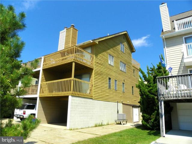 40123 W Virginia Avenue #2, FENWICK ISLAND, DE 19944 (#DESU131224) :: The Allison Stine Team