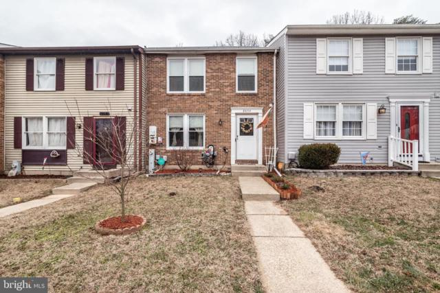 8054 Croydon Way, PASADENA, MD 21122 (#MDAA344020) :: Blue Key Real Estate Sales Team