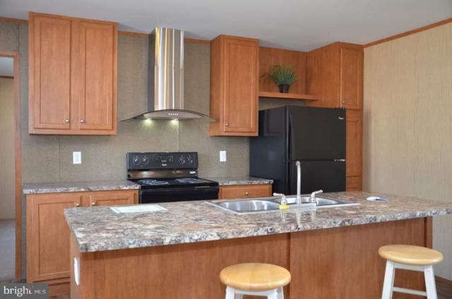 600 Wildel Avenue Lot 14, NEW CASTLE, DE 19720 (#DENC354068) :: Colgan Real Estate