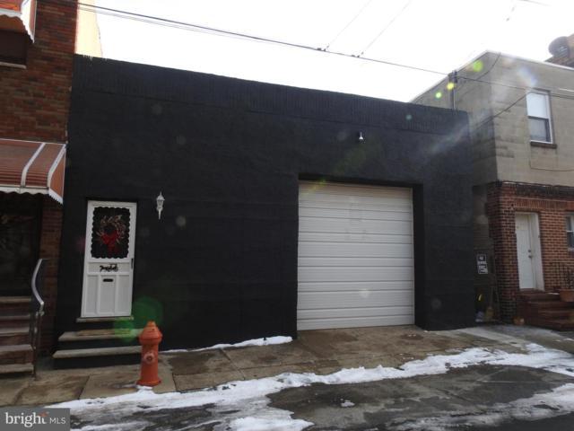 2241--43 S Colorado Street, PHILADELPHIA, PA 19145 (#PAPH691604) :: Ramus Realty Group