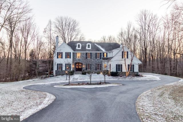 45 Atwater Road, CHADDS FORD, PA 19317 (#PADE395432) :: Keller Williams Real Estate