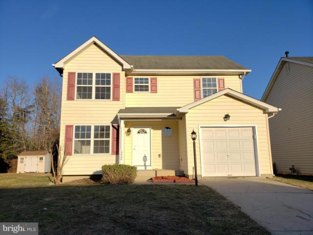 10608 Quillback Street, WALDORF, MD 20603 (#MDCH184048) :: The Putnam Group