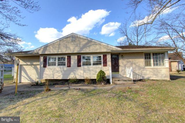 639 Beverly Drive, MAGNOLIA, NJ 08049 (#NJCD321632) :: Pearson Smith Realty