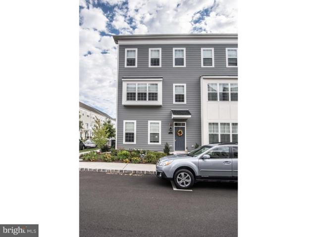 127 Federal Street, BENSALEM, PA 19020 (#PABU400152) :: The John Wuertz Team
