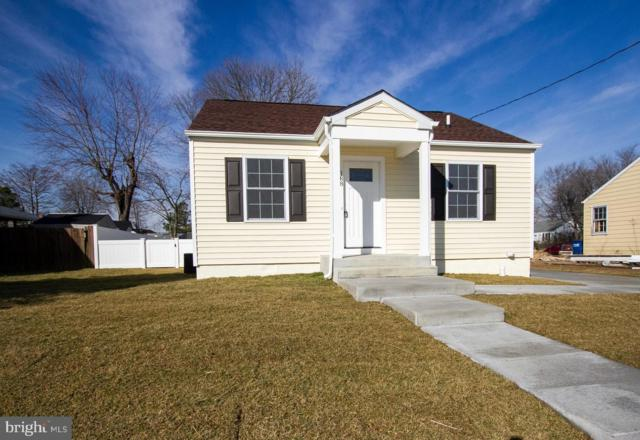 188 Engle Avenue, ABERDEEN, MD 21001 (#MDHR202014) :: Browning Homes Group
