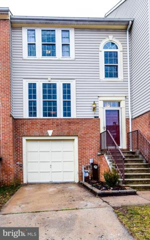 7674 Blueberry Hill Lane, ELLICOTT CITY, MD 21043 (#MDHW230124) :: The Putnam Group
