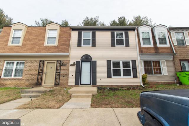 5906 Applegarth Place, CAPITOL HEIGHTS, MD 20743 (#MDPG459742) :: ExecuHome Realty