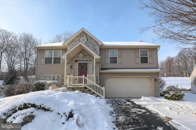 26 Devonshire Place, COLUMBIA, PA 17512 (#PALA120662) :: Keller Williams of Central PA East