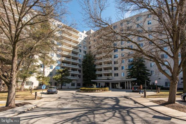 191 Presidential Boulevard R805, BALA CYNWYD, PA 19004 (#PAMC493354) :: Colgan Real Estate