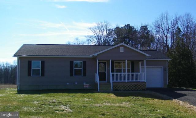 42825 Theresas Way, HOLLYWOOD, MD 20636 (#MDSM150558) :: The Maryland Group of Long & Foster Real Estate