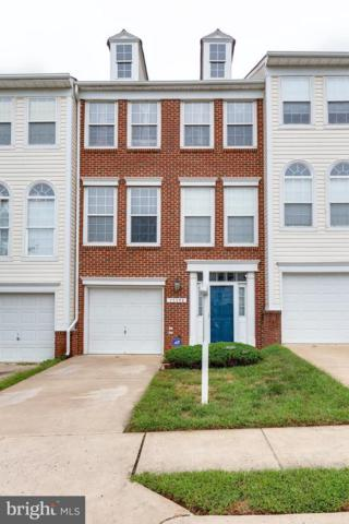 15598 Avocet Loop, WOODBRIDGE, VA 22191 (#VAPW390954) :: ExecuHome Realty