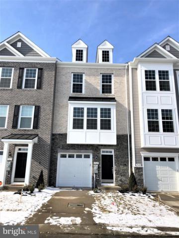 7527 Van Allen Lane, LANHAM, MD 20706 (#MDPG459774) :: Great Falls Great Homes