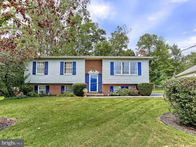 168 Heritage Drive, GETTYSBURG, PA 17325 (#PAAD104614) :: The Joy Daniels Real Estate Group