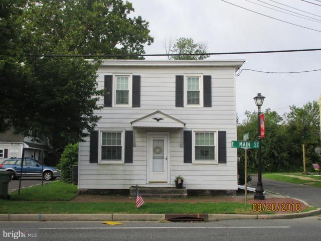 31 E Main Street, MARLTON, NJ 08053 (#NJBL300698) :: Colgan Real Estate